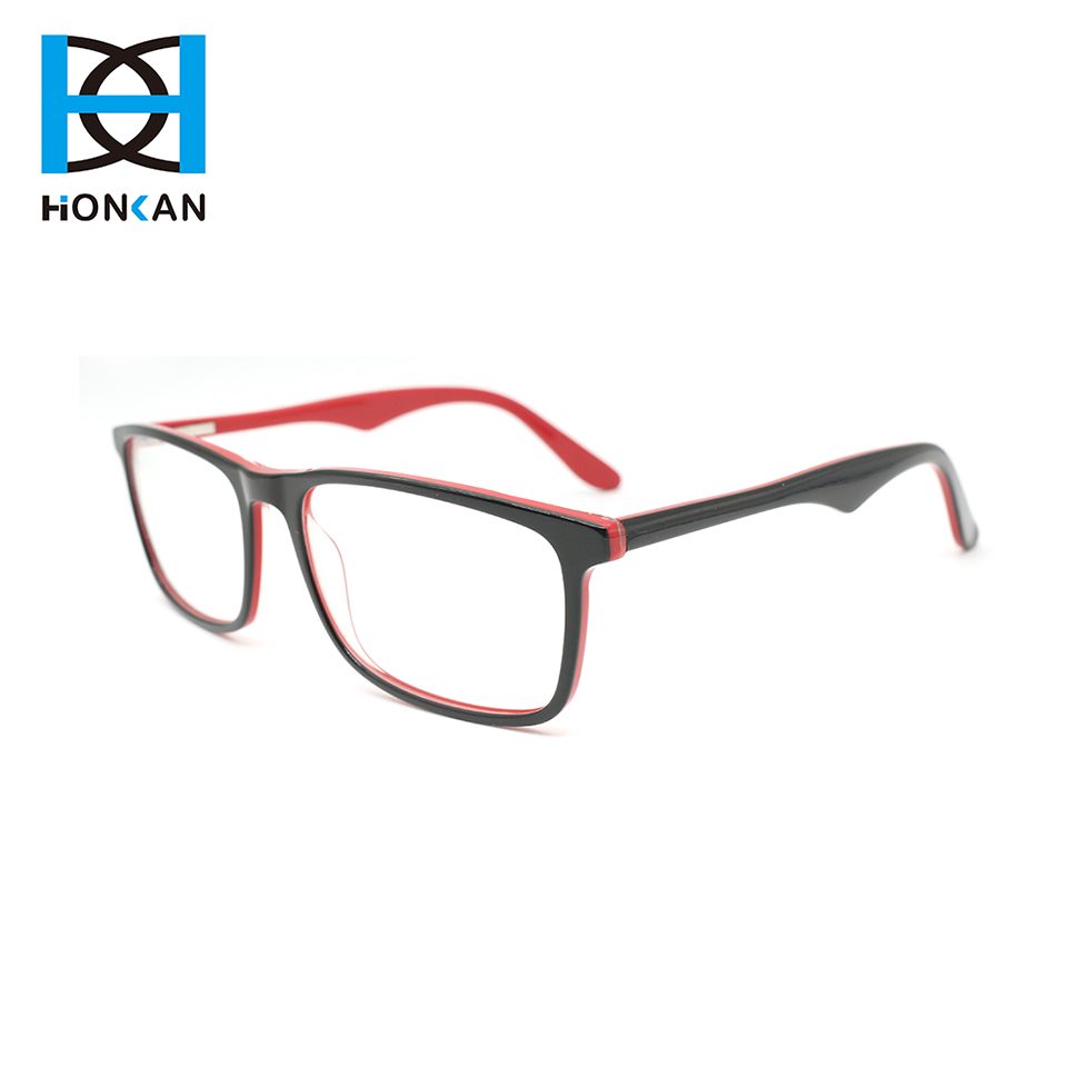 e2e444b9ffe Spectacles Acetate Frames Sheet