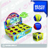 Winmax Silicone bounce Skim Ball water toy