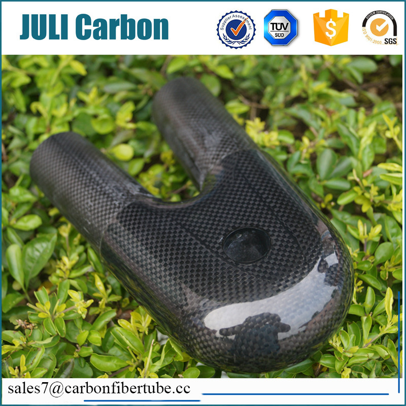 carbon fiber sailing boat parts.jpg