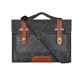 Wholesale Carrying Bag Case / Felt Laptop Shoulder Bag /Briefcase Carrying Handbag Sleeve Case Cover,