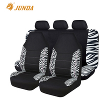 Groothandel Mode mooie <span class=keywords><strong>auto</strong></span> seat cover