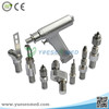 orthopedic surgical instrument veterinary multifunctional drill saw
