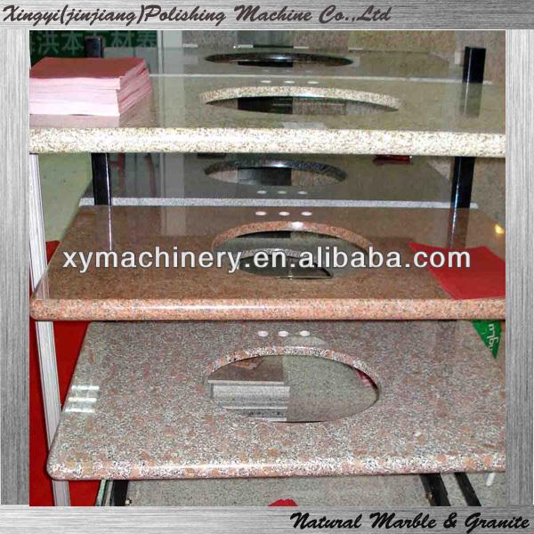 granite looking plywood chinese granite countertops chinese granite countertops suppliers