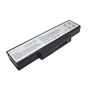 DigiEspow New Replacement Laptop Battery for ASUS A72 A72D A72DR A72F A72F-TY167D A72F-X1 A72FR-XT1 A72J A72JK A72JR A72JR-TY062V A72JT-TY139V K72 K72D K72DR K72DR-A1 K72DR-X1 K72DY K72F K72F-A1 K72F-A2B K72F-B1 K72F-TY005V K72F-TY130V K72F-TY279V K72F-TY318V K72F-X1 K72J K72JA K72JB K72JC K72JE