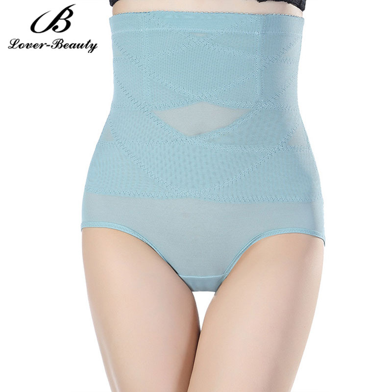 Slimming Panties 58
