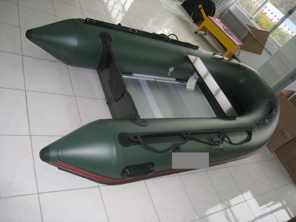 nouveau mod le en vente bateau pneumatique bateau zodiac bateaux d 39 aviron id de produit. Black Bedroom Furniture Sets. Home Design Ideas