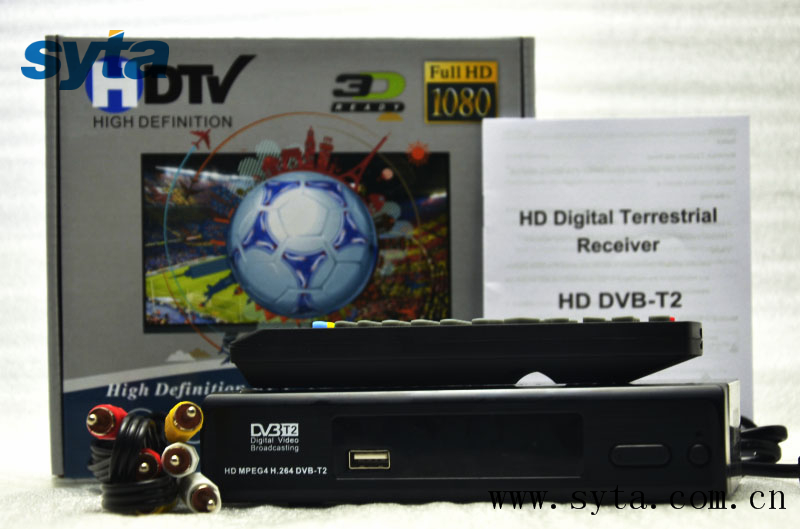 Free To Air Satellite DVB-T2 Receiver Stb Hd Tv Dvb t2 Set Sop & Free To Air Satellite Dvb-t2 Receiver StbHd Tv Dvb T2 Set Sop Box ... Aboutintivar.Com