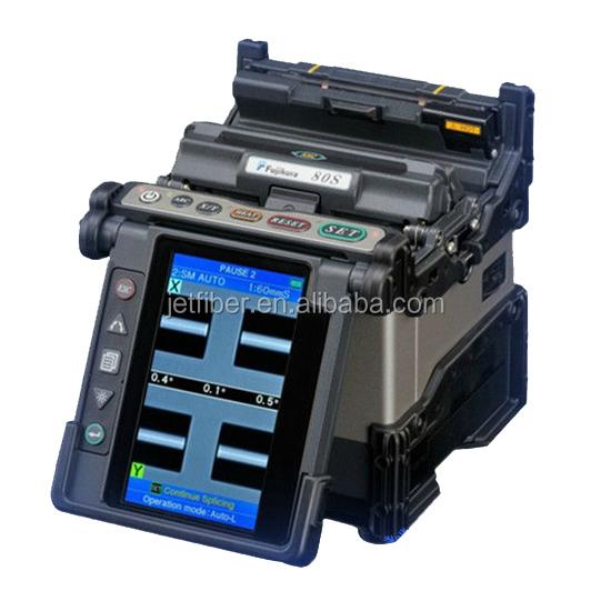 FSM-18S FSM-19S Electrodes Fujikura FSM-17S