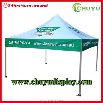 Wholesale Trade Show Commercial Exhibition Custom Display 10x10 Easy up Canopy Tent Outdoor For Event  sc 1 st  Alibaba & Wholesale Trade Show Commercial Exhibition Custom Display 10x10 ...