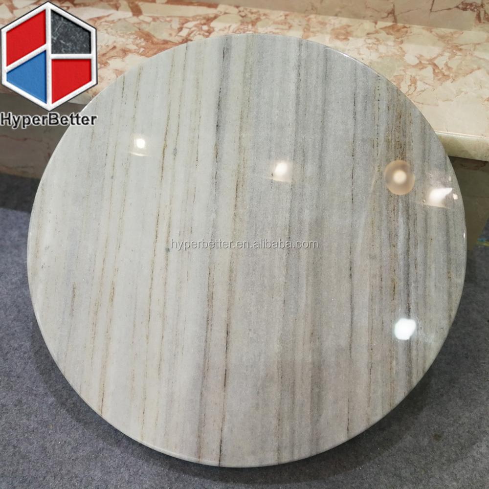 wood marble coffee table.jpg