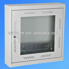 telephone junction box/ distribution box/Network enclosure