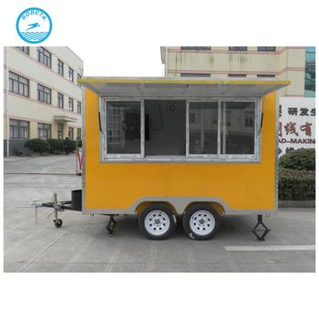 Buy A Food Truck >> Bicycle Food Truck Moto Food Truck Food Truck Window Buy Food Truck Window Moto Food Truck Bicycle Food Truck Product On Alibaba Com