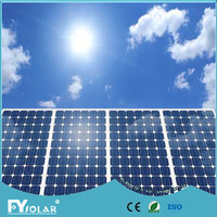 2015 good price sun solar panel for house / 3KW solar systems energy supply / solar photovoltaic home power system
