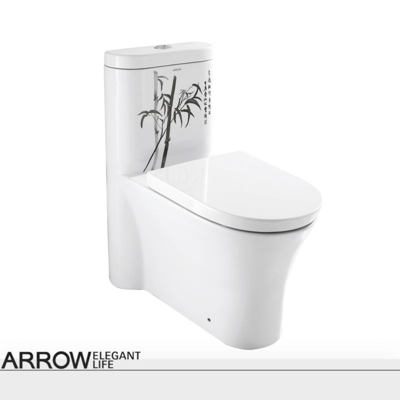 Anglo Indian Toilet Seat Wholesale, Toilet Seat Suppliers - Alibaba