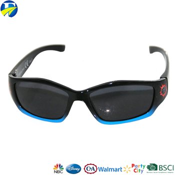 e34fe7c56456 F&J children sunglasses baby factory wholesale eco-friendly kids sun glasses