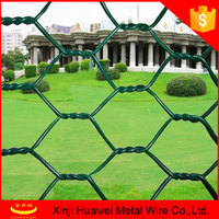 different types of diamond wire mesh fence price