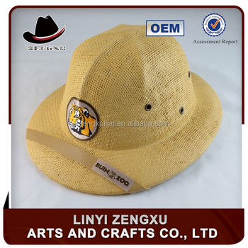 4c7af8370c576e Panama Jack Canvas Safari Explorer Bucket Hat - Buy Safari Hat ...