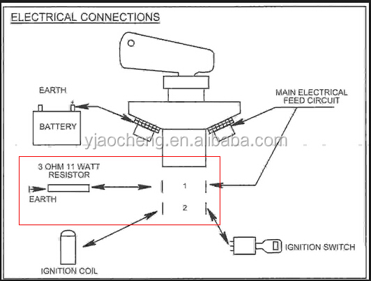 Daewoo matiz engine diagrams ford transit elsavadorla
