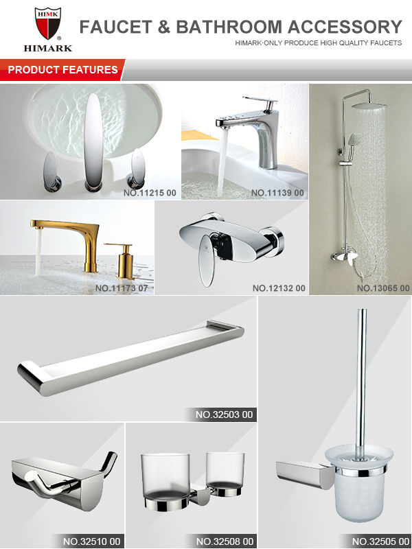 Modern Brass 2-way Child Lock Water Tap For Wholesales - Buy Child ...