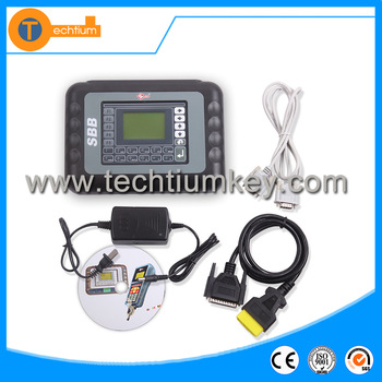 sbb key programmer manual open source user manual u2022 rh dramatic varieties com Transponder Key Programmer Car Key Programmer SBB