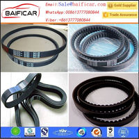 Auto parts Belt V -ribbed Belt 8PK1525 For Engine D6121 HOLDEN for ford for SUZUKI for mercedes benz 0109976292