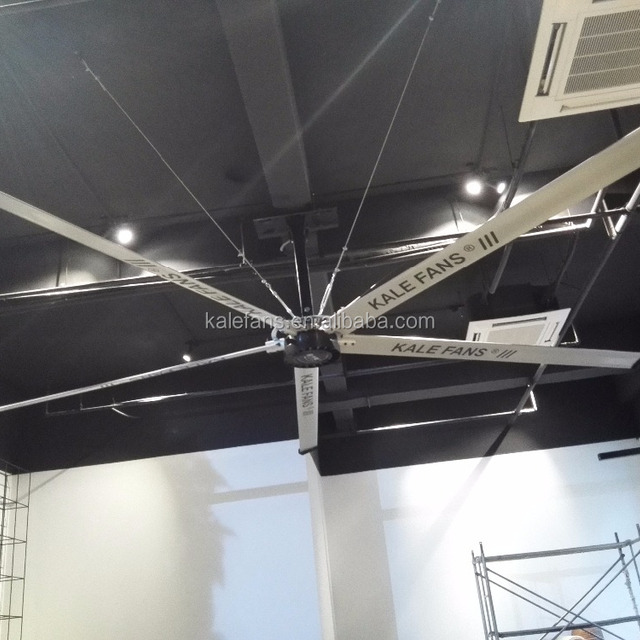 Buy cheap china heavy duty ceiling fans products find china heavy 22ft wholesale large waterproof cooling ventilation ceiling industrial air blower heavy duty fan mozeypictures Gallery