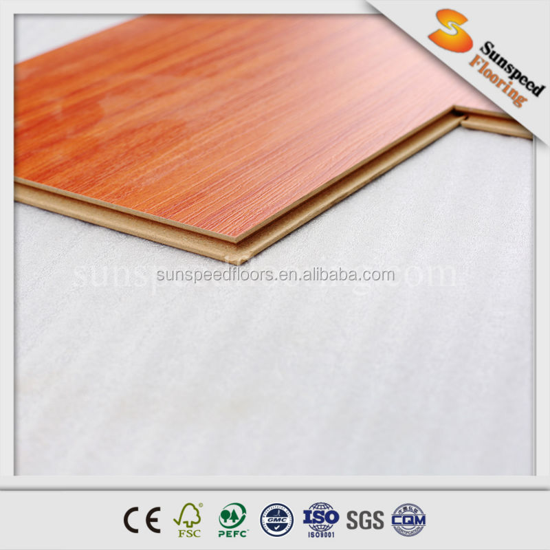 Dupont Real Touch Flooring Laminate Flooring Dupont Real Touch