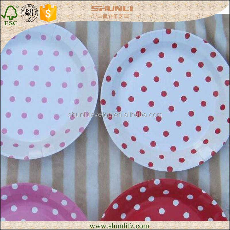 Design Your Own Paper Plates Design Your Own Paper Plates Suppliers and Manufacturers at Alibaba.com  sc 1 st  Alibaba & Design Your Own Paper Plates Design Your Own Paper Plates Suppliers ...