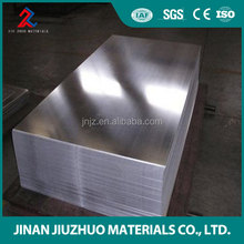 Customized Thick Hot Sale 7000 series aluminum alloy with factory price