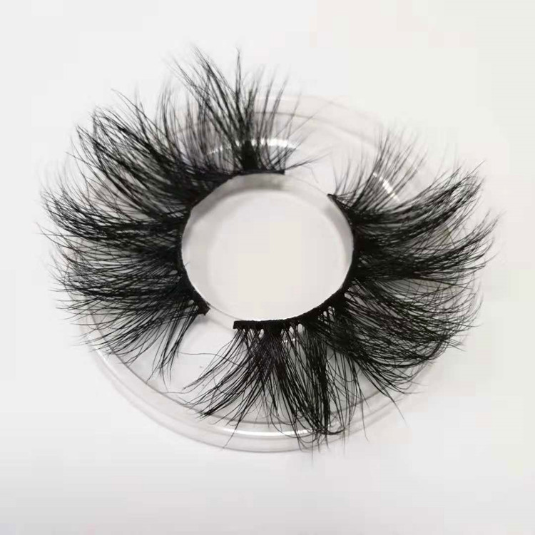 51a43b94dc9 Fluffy Mink Lashes, Fluffy Mink Lashes Suppliers and Manufacturers at  Alibaba.com
