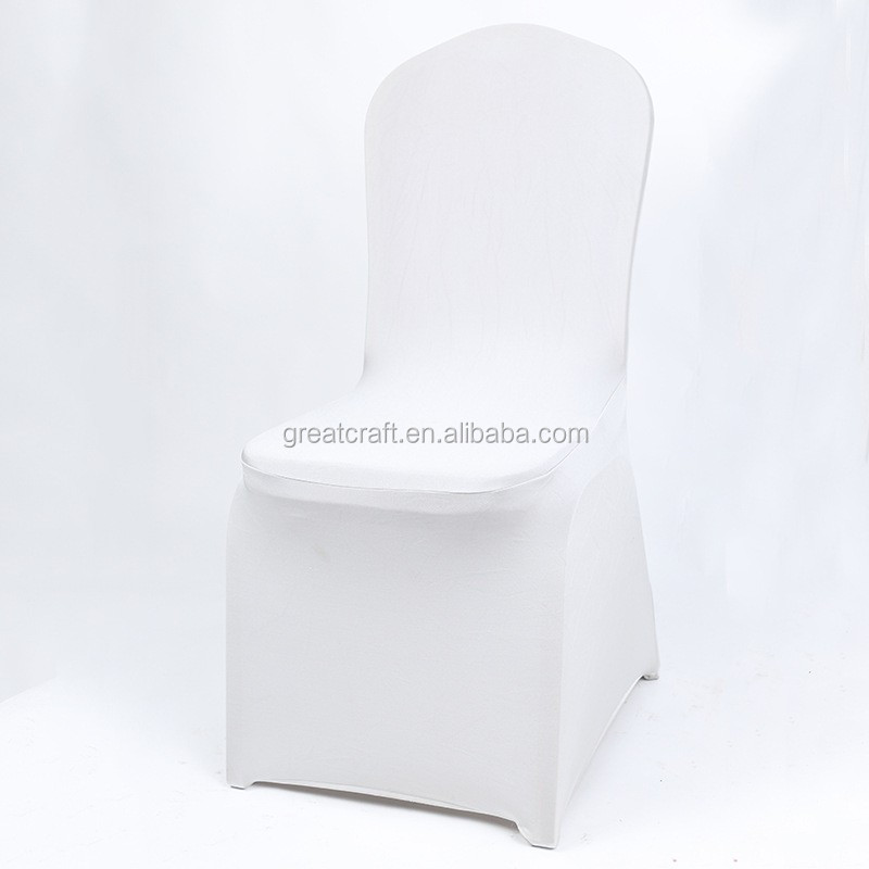 Cheap Wedding Party Chair Cover Buy Cheap Wedding Chair