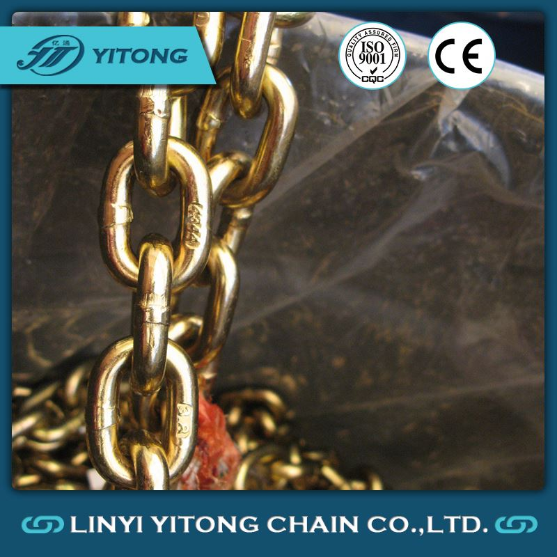 Low Price Handy Nacm2010 Transport Chain Link