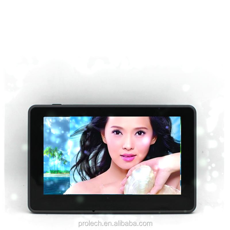 shenzhen GPS navigator with camera/1080P/30FPS Car DVR Video Recorder