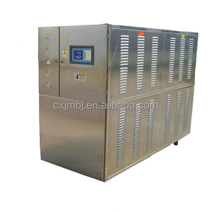 Made In China Wholesale Customized Stainless Steel Cabinet For Mechanical And Electrical Equipment