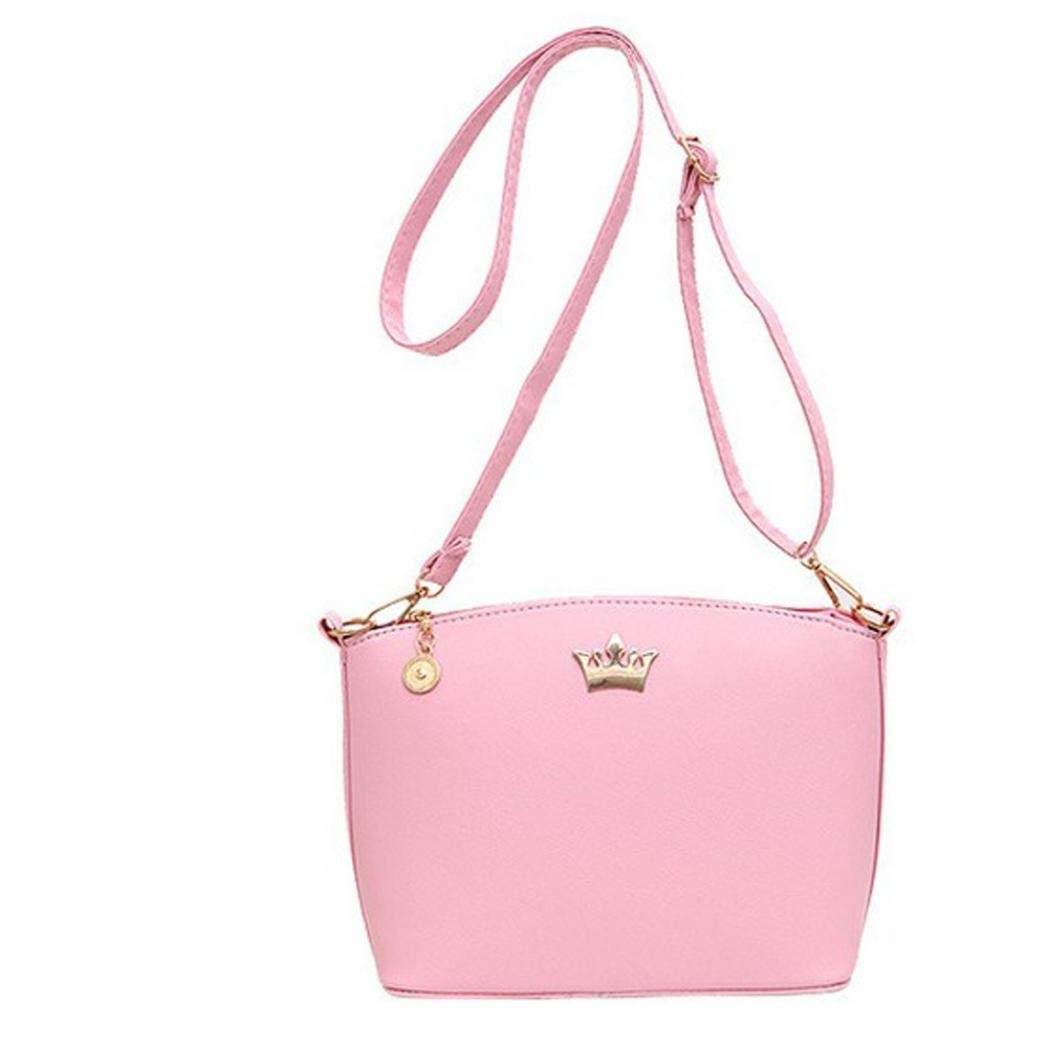 Cheap Pink Handbags Sale 451c855140450