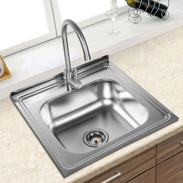 Buy Cheap China wall mount kitchen sink Products, Find China wall ...