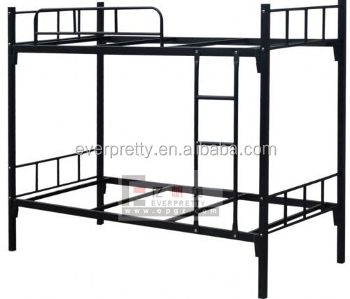 cheap bunk bed frames cheap bunk bed frames suppliers and manufacturers at alibabacom - Cheap Bed Frame