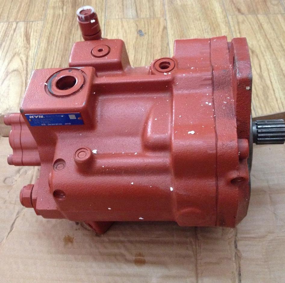 Hyundai R80 экскаватор R80-7 главный насос AP2D36 R80-7 гидравлический насос