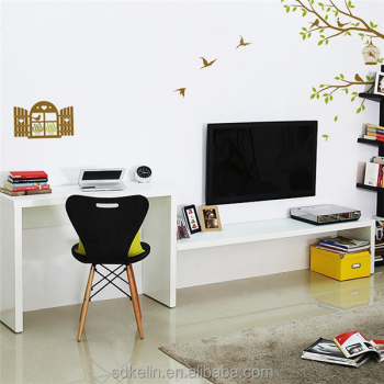 Bedroom Furniture Dressing Table With Tv Stand Table Or Computer