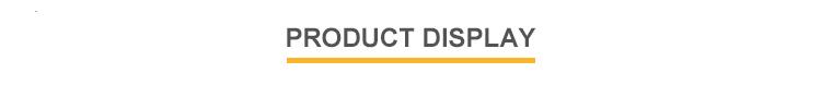 288Wh portatile di backup UPS ininterrotta up di Alimentazione