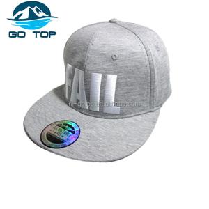 b6ddcc12a37 Snapback Rope Hat Wholesale