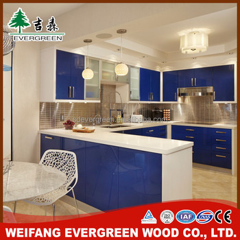 Interior Japanese Kitchen Cabinets household outdoor balcony japanese kitchen cabinet buy self cabinet