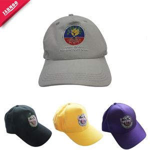 a4b7ada8ee8 Top Quality Female Embroidered Hat With Long Bill