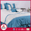 100% linen bed sheets alibaba 10 year golden supplier,bed linen set manufacturers in china