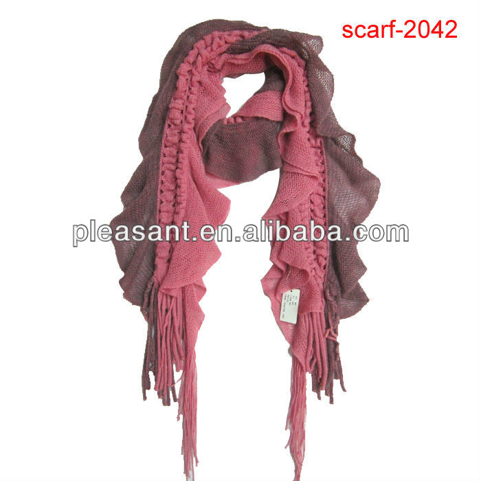 Fishnet Scarves Fishnet Scarves Suppliers And Manufacturers At