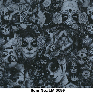 Hydro Dipping Kit, Hydro Dipping Kit Suppliers and