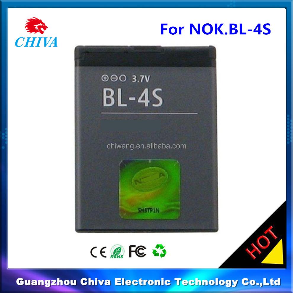 China Nokia N97 Price Wholesale Alibaba Mini Service Manual