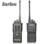 Inrico IP3288 VHF UHF 3-8km 16 channels portable handy analogue dual band mobile radio