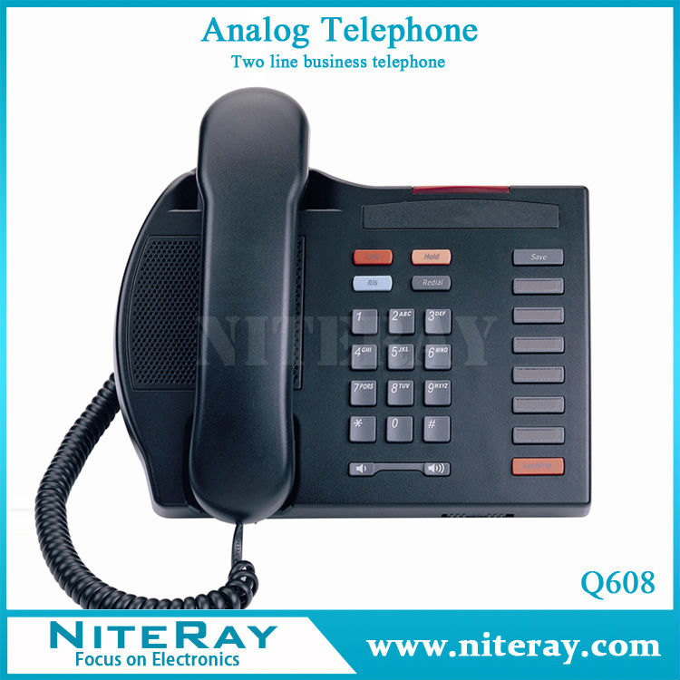 High cost-effective emergency telephone manufacturer/dialer