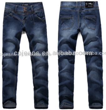 Fashion Style Jeans For Girls Stock Lot Skinny Jeans In Bulk Sell ...